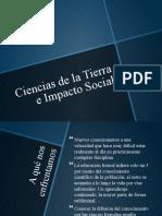 CTIS2021 (1).pptx