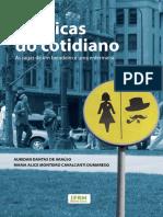 Cronicas do Cotidiano - Auridan Dantas e Maria Dumaresq - digital - 06.pdf