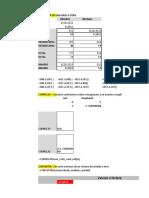 Funciones_de_Ingenieria1A (3)