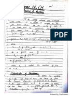 4th_Mmp_(245-369)_notes_by_Shahid_sahb