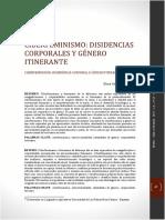 Dialnet-Ciberfeminismo-
