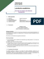Guia de producto 1er avance Informe Estadìstico (2)-convertido