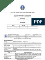 RPS Pemeriksaan Akuntansi 1.docx
