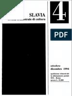 SLAVIA_1994_04a