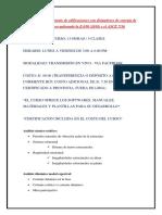 CURSO DE DISEÑO SISMORRESISTENTE CON ETABS.pdf