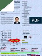 Dig Puente Tekla (1).pdf