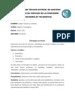 Preguntas y Resumen Semana 7 Nestor Vasconez .pdf