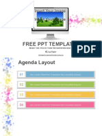 Simple-Monitor-PowerPoint-Template-PowerPoint-Templates.pptx