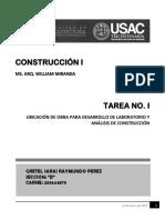 201644875 Primera Tarea de construccion.pdf
