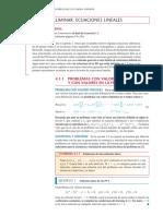 Teoria ED Orden Superior_Ecuaciones Diferenciales  Dennis-Zill
