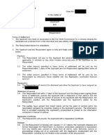 UDD Terms of Settlement Redacted