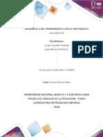 Plantilla de Trabajo - Paso 5 - Reflexión Final (2)
