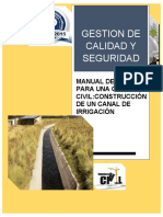 MANUAL-DE-CALIDAD-CANAL-DE-IRRIGACION.docx-PARCIAL.ultimo