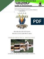 Contenido N° 5 (vESTIMENTA DEL APICULTOR).docx