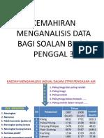 2019 S3 Modul Seminar ABK Pengajian Am Semester 3.pdf
