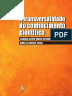Tecnologia_litica_e_primeiros_povoamento Sudoeste Goiás.pdf