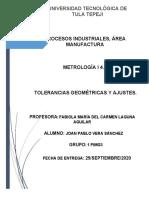 Evaluación 3 _ Ejercicios de conversión de unidades_Joan Pablo Vera Sanchez
