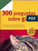 --_preguntas_sobre_gatos