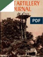 Coast Artillery Journal - Dec 1945