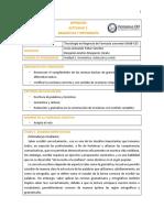 Actividad 1. Gramática y ortografía (1).pdf
