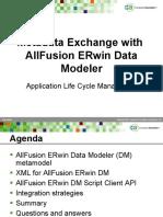 Metadata_Exchange_with_AllFusion_ERwin