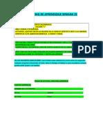 ACTIVIDAD DE APRENDIZAJE SEMANA 35.docx