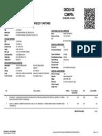 OCAM-2020-1314-20-0 (1).pdf