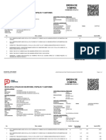 OCAM-2020-1314-21-0.pdf