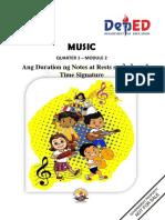 MUSIC-5_Quarter-1_Module-2.pdf
