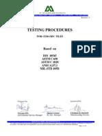 test_MKIR