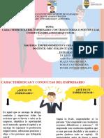 DIAPOSITIVAS CARACTERISTICAS EMPRENDEDOR.pptx
