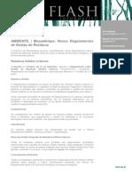 Flash_VdAtlas_Mocambique_-_Ambiente_-_Novos_Regulamentos_de_Gestao_de_Residuos_-16.05.2015-