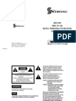5390 with supp - PDF