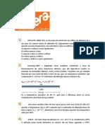 lista lavínia.docx