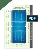 PE badminton court.pdf