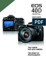 EOS-40D-WhitePaper
