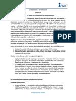 Guía Metodológica y Cronograma de actividades BIODIVERSIDAD.pdf