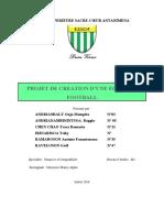 EXPOSE-ECOLE-DE-FOOTBALL(1)