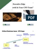 CFO_Business_Partner_Executive_Edge