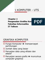 02-grafika_komputer