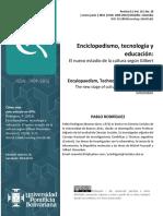 Enciclopedismo tecnologías y educación 7694-15676-1-SM.pdf