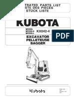KX 042-4 ET.pdf