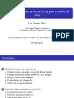 2020_AT-1_Ferramentas matemáticas para o estudo de Física_N.pdf