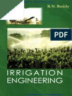 IRRIGATION ENGINEERING by R.N.Reddy - civilenggforall- By EasyEngineering.net.pdf
