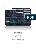 Synth1 User Manual.pdf