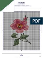 dmc pattern easy.pdf