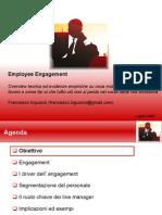 090722_employee_engagement