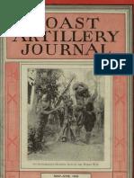 Coast Artillery Journal - Jun 1935