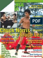 Rivista Arti Marziali Cintura Nera Budo International settembre 2014.pdf