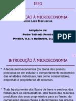 OFERTA_E_PROCURA_intmicro200320043